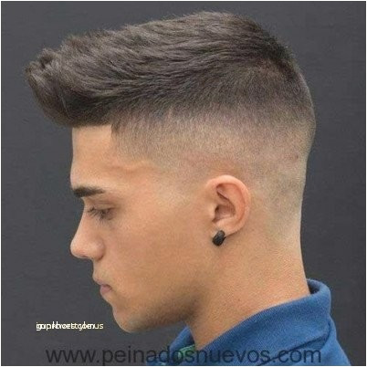 Asian Hair for Men New Engaging Hair Style for asian Elegant Fresh Jarhead Haircut 0d