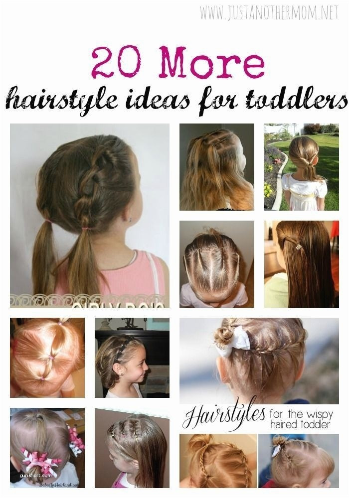 A Cute Girl Hairstyles New Cute Little Girl Updo Hairstyles New I Pinimg 236x Bb 0d