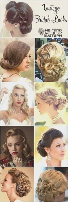 Easy And Quick Hairstyles For Girls Awesome Quick Easy Updos New Easy Do It Yourself Hairstyles