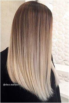 Blonde Balayage Bayalage Blonde Hair Blonde Ombre Straight Hairstyles Hair Inspo Hair Inspiration Hair Goals Short Hair Styles