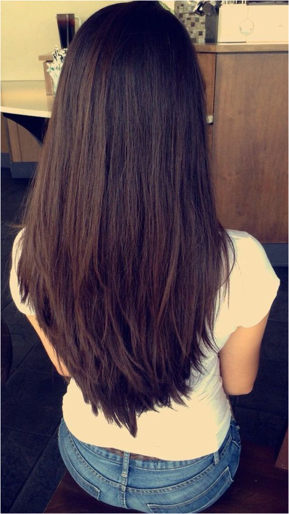 LongHair Hairstyles LayeredHairstyles hairstyles for medium length hair asian hairstyles black hairstyles hairstyles for round faces short to medium