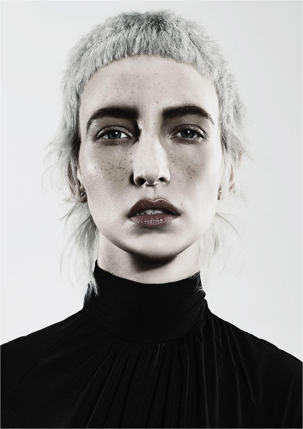 """Kolekce """"I am"""" od Petry Měchurové pro rok 2018"""