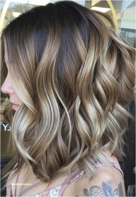Haircut for Long Hair V 80 Cute Layered Hairstyles and Cuts for Long Hair In 2018 – SkyLine45