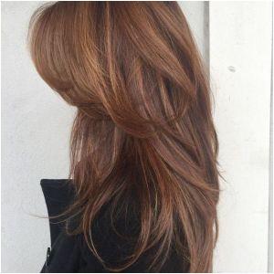 Haircut for Long Hair V Hairstyles for Medium Hair Hot Short Haircut for Thick Hair 0d