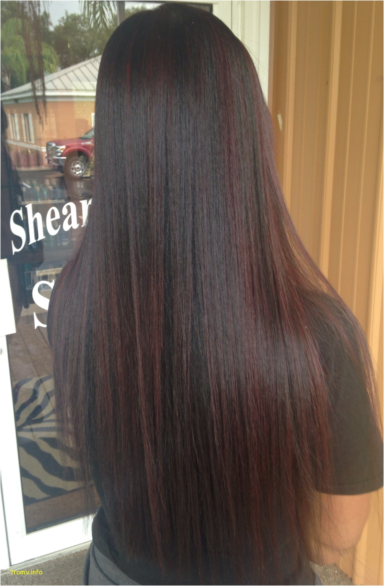 Long Hair Stylist Luxury 41 Lovely Hairstyles to Hide Thinning Hair Long Hair Stylist Unique