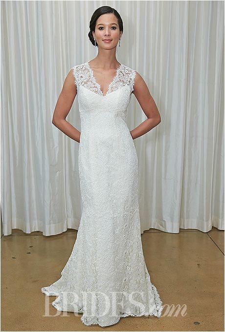 d7291b2caec28dcf0271d8824ff sheath wedding dresses bridal dresses