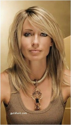 Easy Hairstyles for Medium Hair to Do at Home Exciting Medium Hair Hairstyles Fresh Western Hairstyle
