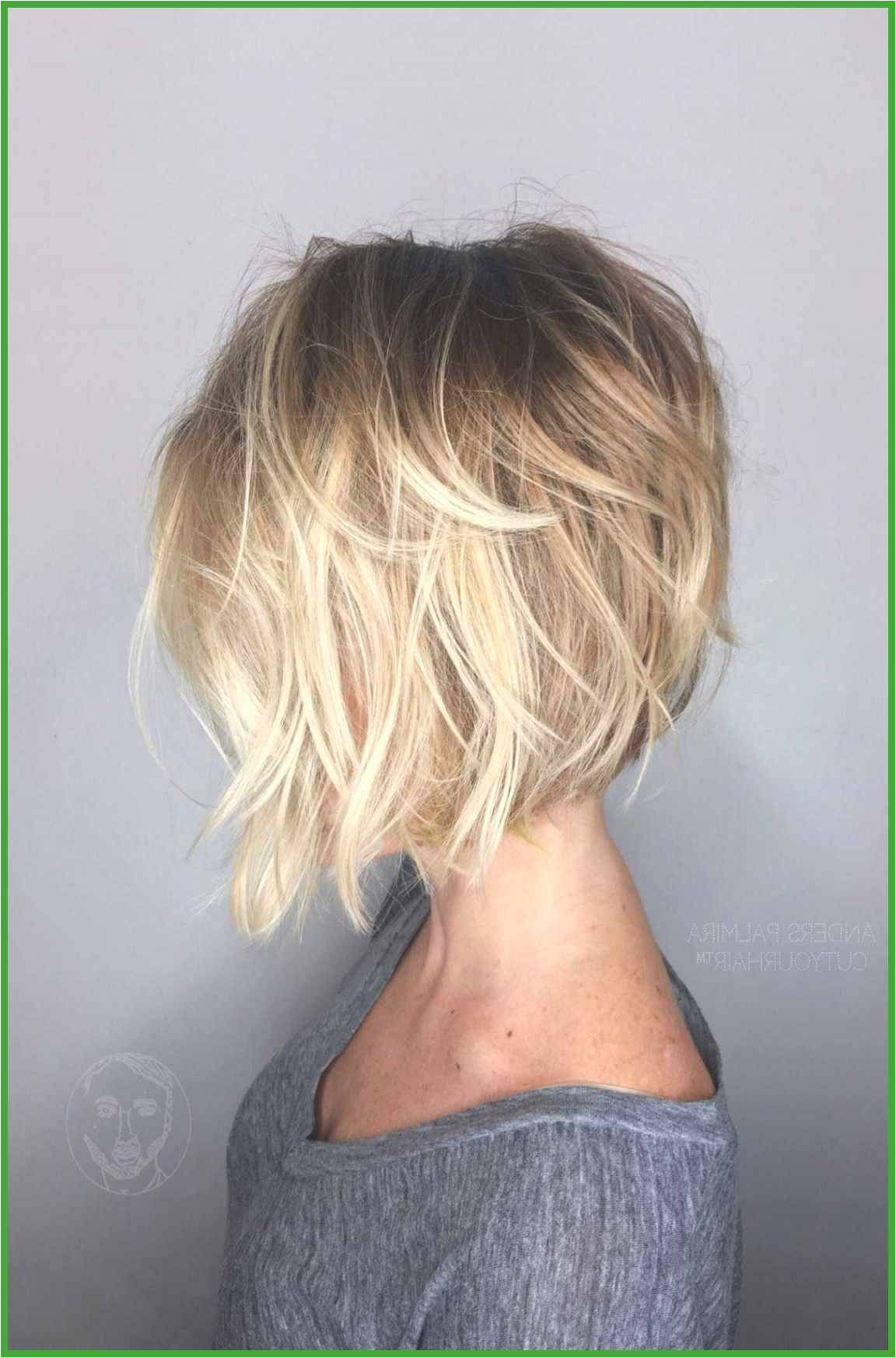 Gallery of Easy Hairstyles For Short Hair To Do At Home New Short Cuts For Curly Hair Short Haircut For Thick Hair 0d