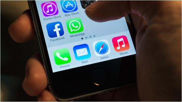 messenger kommunikation