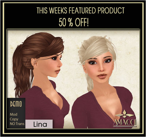Free virtual hairstyle Download hair software change my image