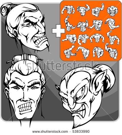 Virtual hairstyles design studio 7 39 free software hardware