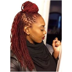 Virtual Hairstyles Dreadlocks Free 214 Best Y Locs Images In 2019