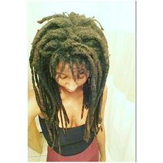 natty roots nattyroots locs dreadlocks dreadhead freeform natural naturallivity rebel soulrebel…""