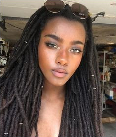 Dreadlocks Natural Hair Care Natural Hair Styles