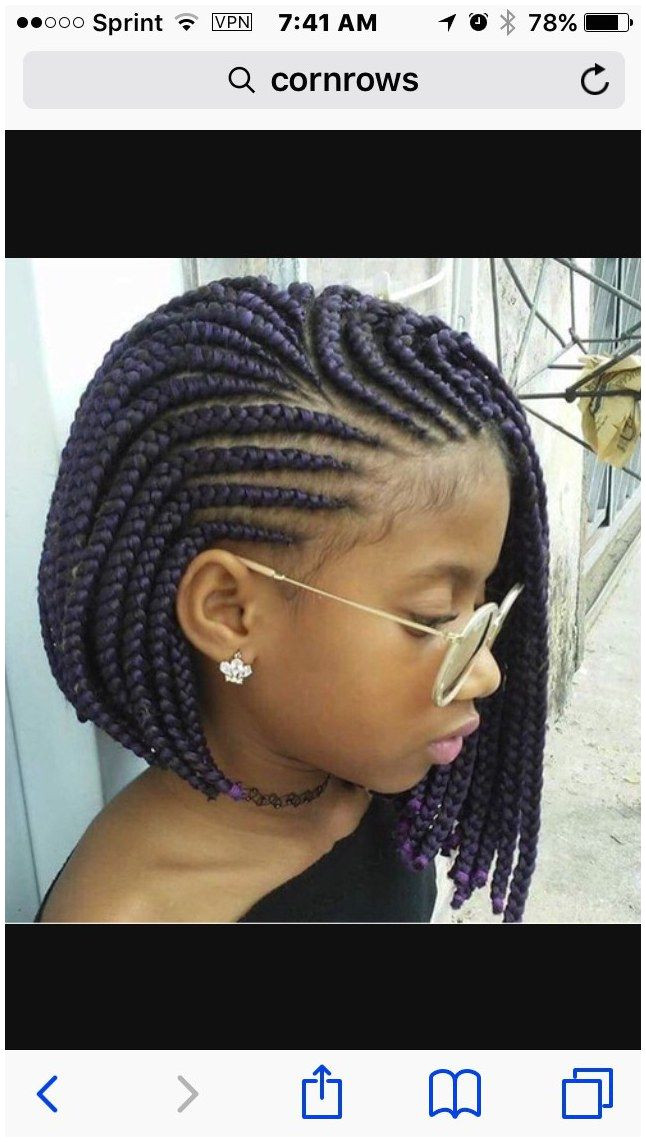 Hair BoxBraids HairCut click now to see more