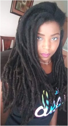 492 best y Dreadlocks images on Pinterest