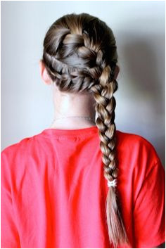 Gallery Cute Hairstyle For Volleyball Girls Usa Volleyball Hairstyles Boys And Girls Hair Styles