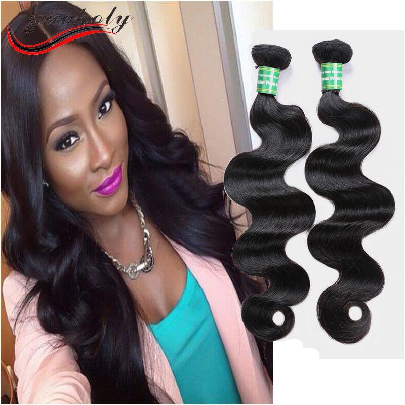 latest hair weaves in kenya peruvian blossom bundles virgin hair weaves for black women