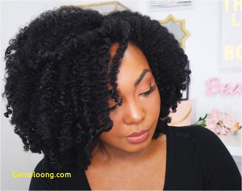 Black Natural Curly Hairstyles Lovely Curly Hairstyle Unique Very Curly Hairstyles Fresh Curly Hair 0d