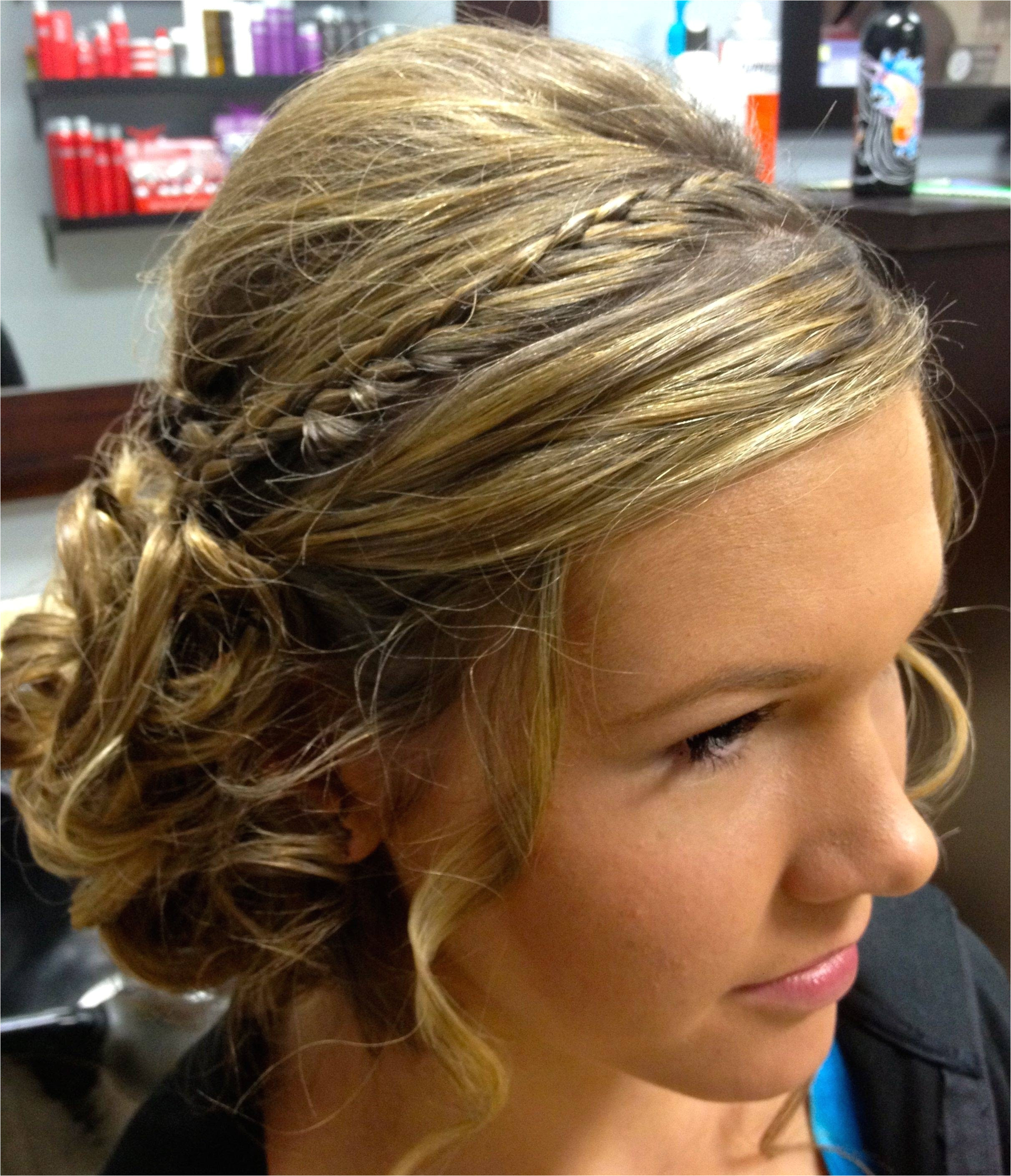 Girls Hairstyle for Wedding Best Wedding Hairstyles 2018 New Inspirational Little Girl Natural
