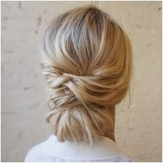 Gorgeous Updo Hairstyle That You ll Love To Try