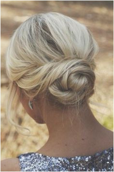 28 Wedding Hairstyles That Will Inspire