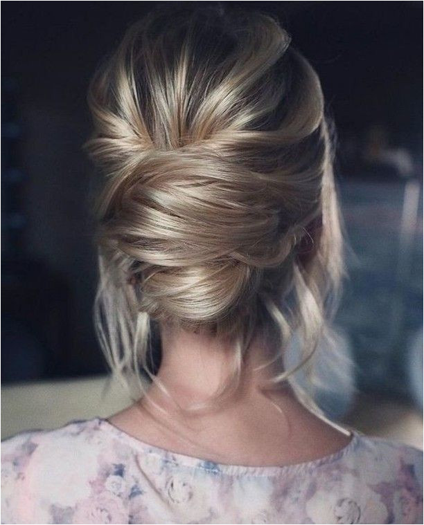 Wedding Hairstyles Buns Videos Charlie Brear Charlie Brear • Instagram Photos and Videos