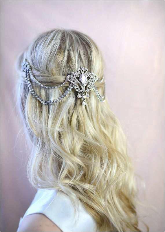 Best Bridal Hairstyles s Wedding Hair Indian Bridal Hairstyle Fresh Lehenga Hairstyle 0d