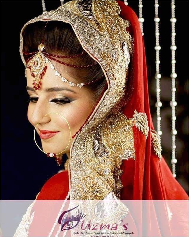 Various pics to Asian Wedding graphy Asian Bridal Makeup venues and decor