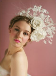 William Chambers Millinery Head Accessories Wedding Accessories Fashion Accessories Fascinator Hats Fascinators