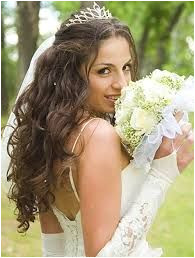 the best wedding hairstyles fashion diva design bridal hairstyles for long hair Wyndham Weddings · Half Updo