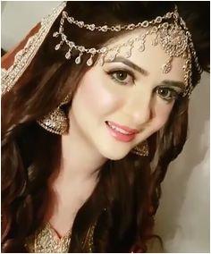 Pakistani Wedding Dresses Pakistani Bridal Indian Bridal Indian Wedding Jewelry Pakistani Jewelry