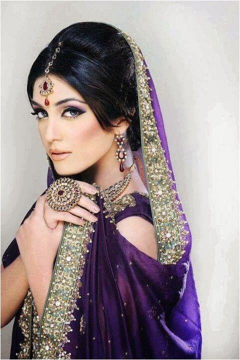PAkistani Bride Pakistani Bridal Indian Bridal Pakistani Girl Bridal Lehenga Indian Wedding