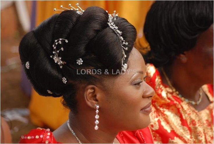 New Hairstyles In Uganda newhairstylesinuganda newpencilhairstylesinuganda