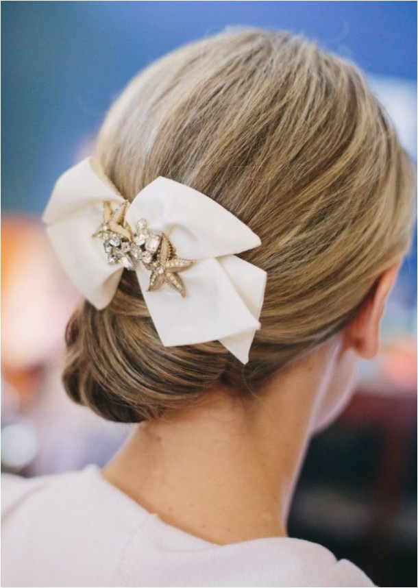 Wedding Hairstyle for Girls Unique Cool Www Wedding Hairstyles Lovely Wedding Hairstyle 0d Wedding