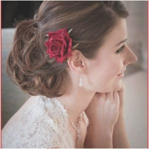 Wedding Hairstyles Low Updo Updo & Bun Hairstyles – Hair Style