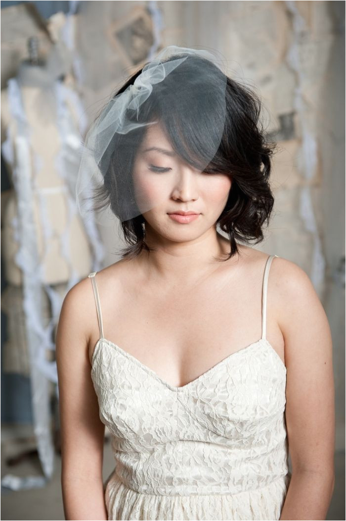 Wedding Day Hair Styles With Veils Design 665x1000 Pixel