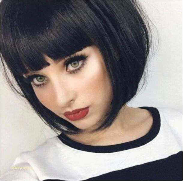 Hairstyle 2019 for Wedding Inspirational Thinning Hair Awesome Short Goth Hairstyles New Goth Haircut 0d