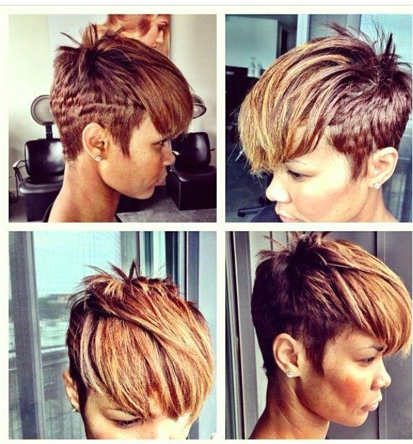27 Sims 4 Hair