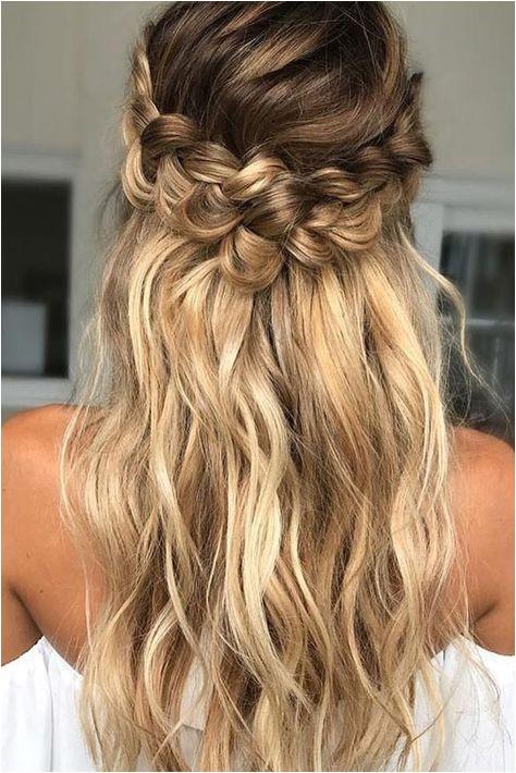 Pin by lydia perri on Hair Pinterest