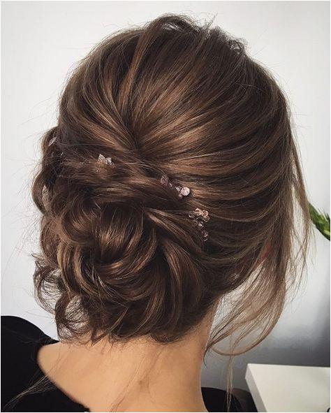 Unique wedding hair ideas to inspire you