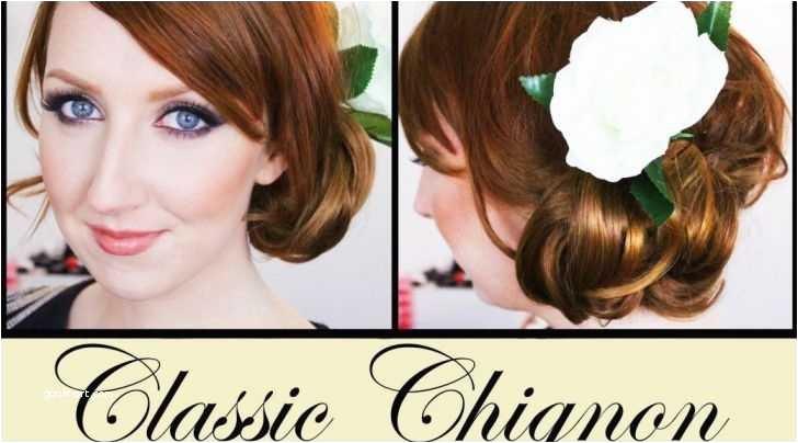 Wedding Hairstyles Short Hair Elegant Beauteous Wedding Hairstyle Tutorials Luxury Messy Hairstyles 0d