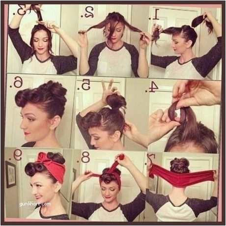Simple Gallery Vintage Updo Hairstyles Indian Bridal Hairstyles Beautiful Kerala Hairstyle 0d Top Search of indian