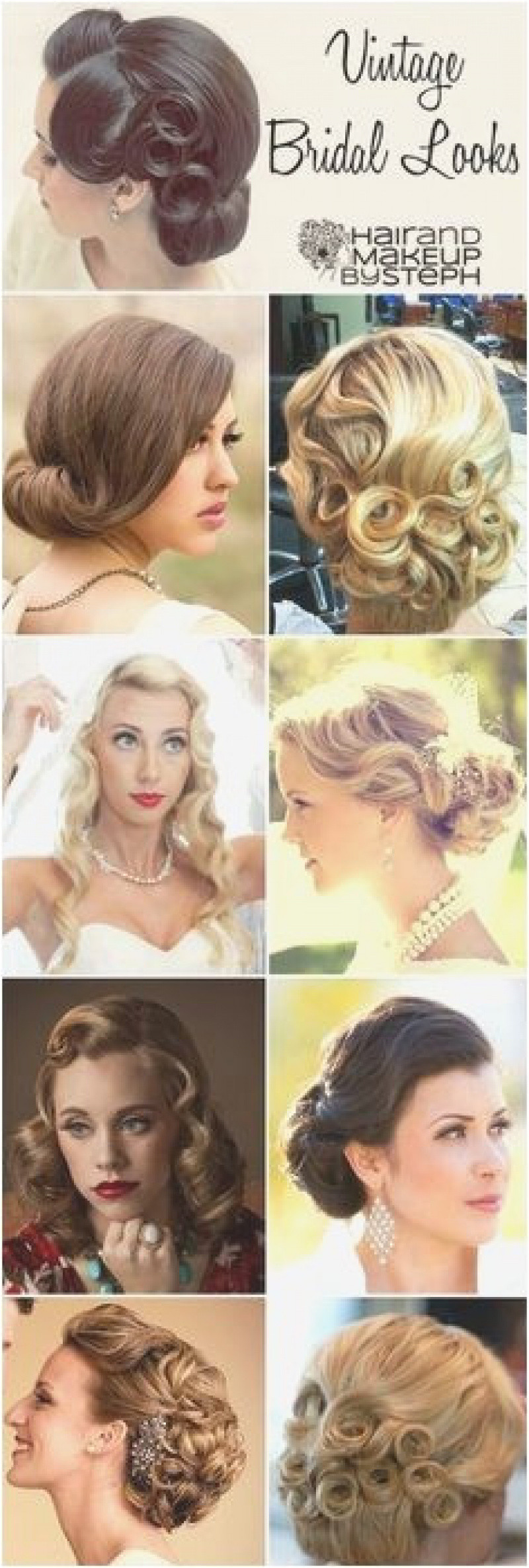 Updo Wedding Hairstyles Bridesmaids Lovely Easy Do It Yourself Hairstyles Elegant Lehenga Hairstyle 0d Updos