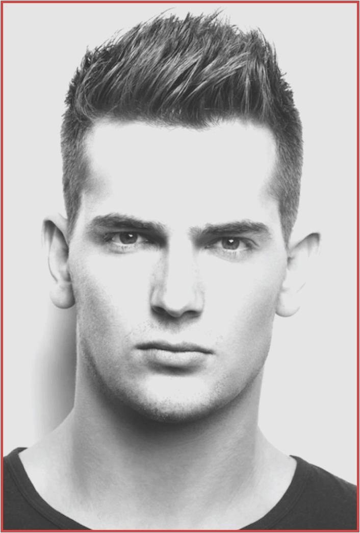 What Hairstyles Do Guys Not Like New Hair Men Style Hair Style Pics