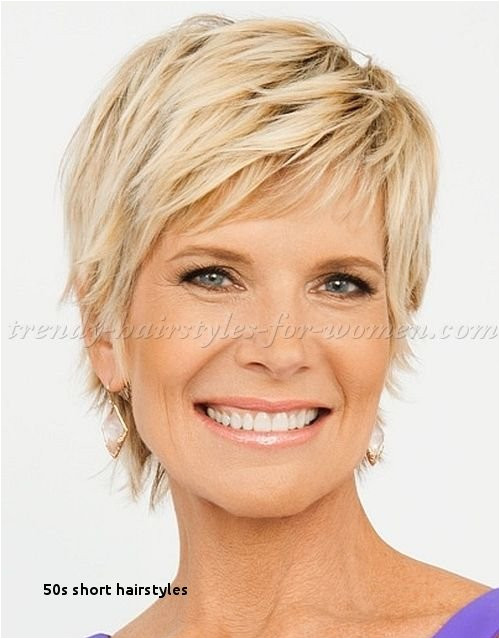 Short Hairstyles for Over 50 with Glasses Fresh 50s Short Hairstyles Media Cache Ec0 Pinimg 640x