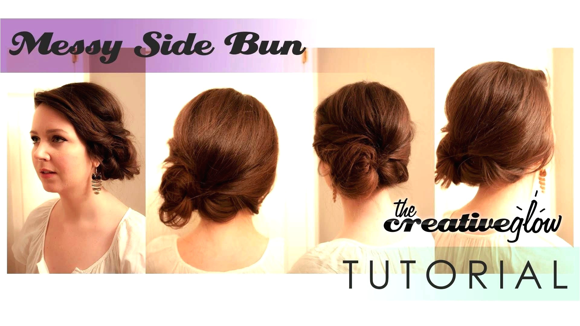 Cute Girls Hairstyles Buns New Cool American Girl Hairstyles Cute Girls Hairstyles Buns Inspirational Indian