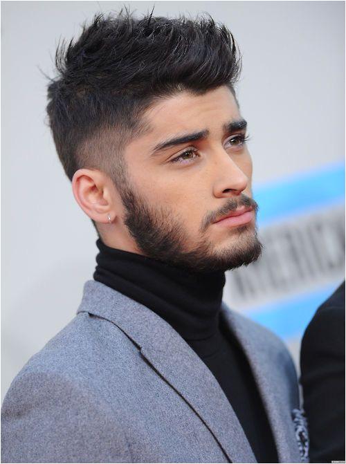 wow Sweet Hairstyles Men s Hairstyles Hair And Beard Styles Hair Styles Zayn