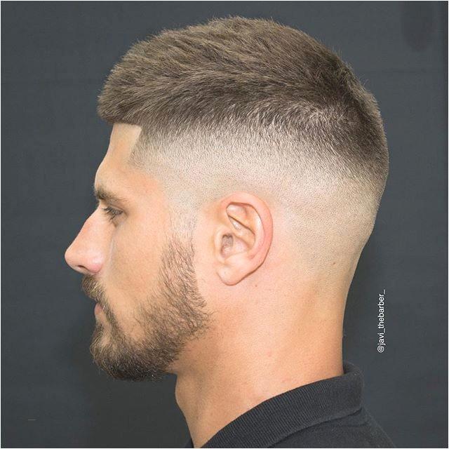 Good Haircuts for Men with Short Hair Ideal Haircut Types Fades Haircut Fresh asicalao Haircut 0d