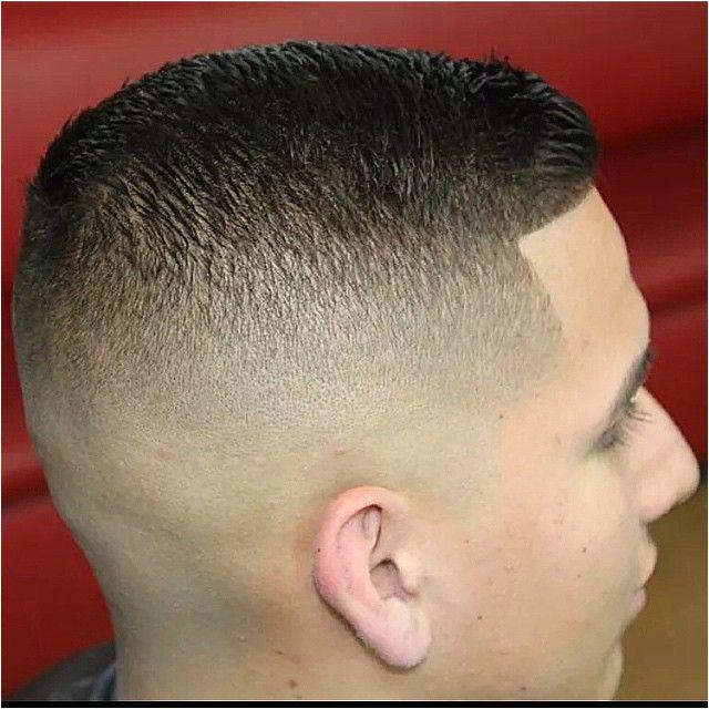 Fade Haircuts For Men Summer Haircuts Fade Cut Fade Haircut Men Hair